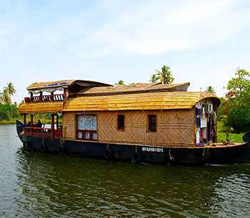 alleppey1