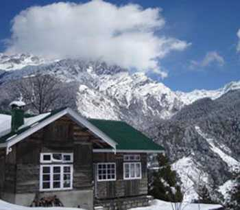 lachung1